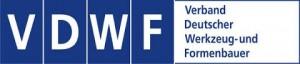 Partner DASCCE VDWF