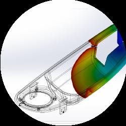 Formen- und Werkzeugbau - Prozessoptimierung