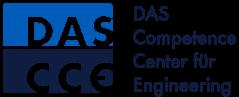 DASCCE GmbH Sottrum
